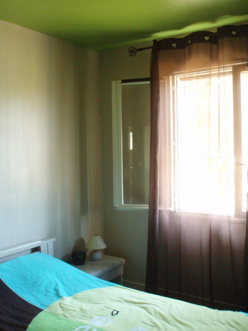 Déco chambre P8181911