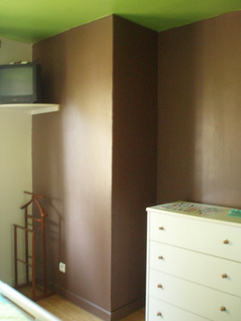 Déco chambre P8181912