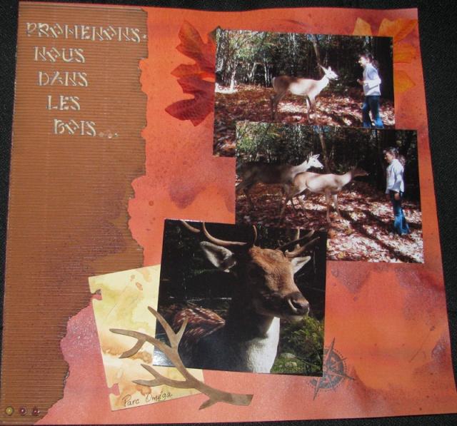 15 novembre - mes pages du crop en ligne Promen10