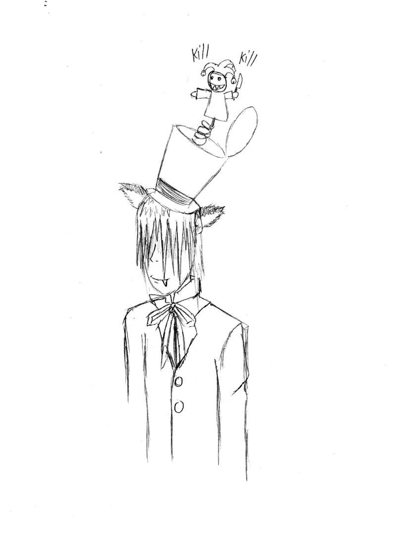 Venez tous montrer vos dessin ^^ Copie_11