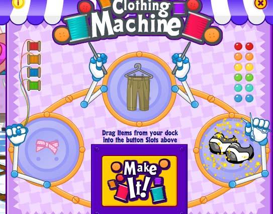 Breaking Newz Cloth10