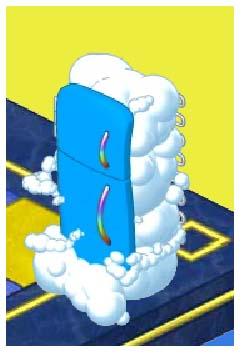 Breaking Newz Cloud10
