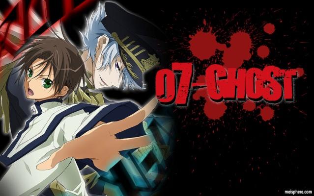 07-Ghost 07ghos10