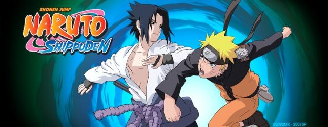 Naruto Shippūden Key_ar10