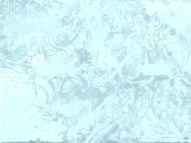 Emi no Yasashii Sekai ... 19935710
