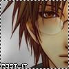 Emi no Yasashii Sekai ... Sans_t15