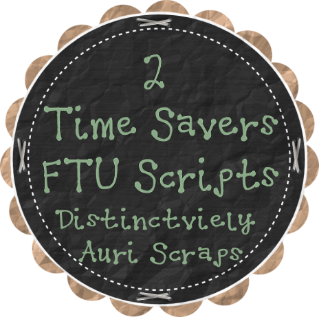 2 Time Savers Da_scr14