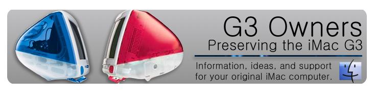 G3 Owners Forum (iBook and iMac) Imac_o11