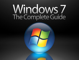 "3 ""mẹo"" tăng tốc Windows 7 Window10"