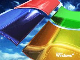 10 thủ thuật với Windows XP Winxp10