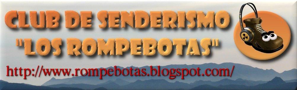 Foro gratis : ROMPEBOTAS - Portal Bisel_10