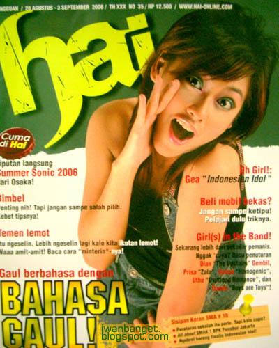 TALKIN` MALAYSIA Gea_co10