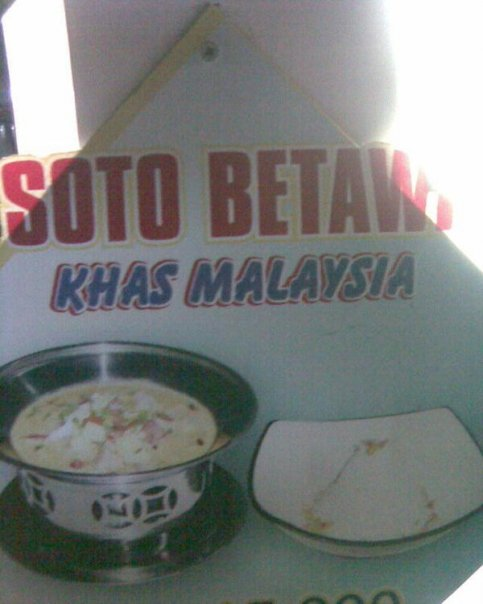 TALKIN` MALAYSIA Tumblr10