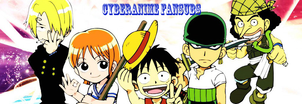Anime Downloads