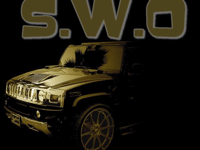 Bienvenue chez les SwO 1212-s10