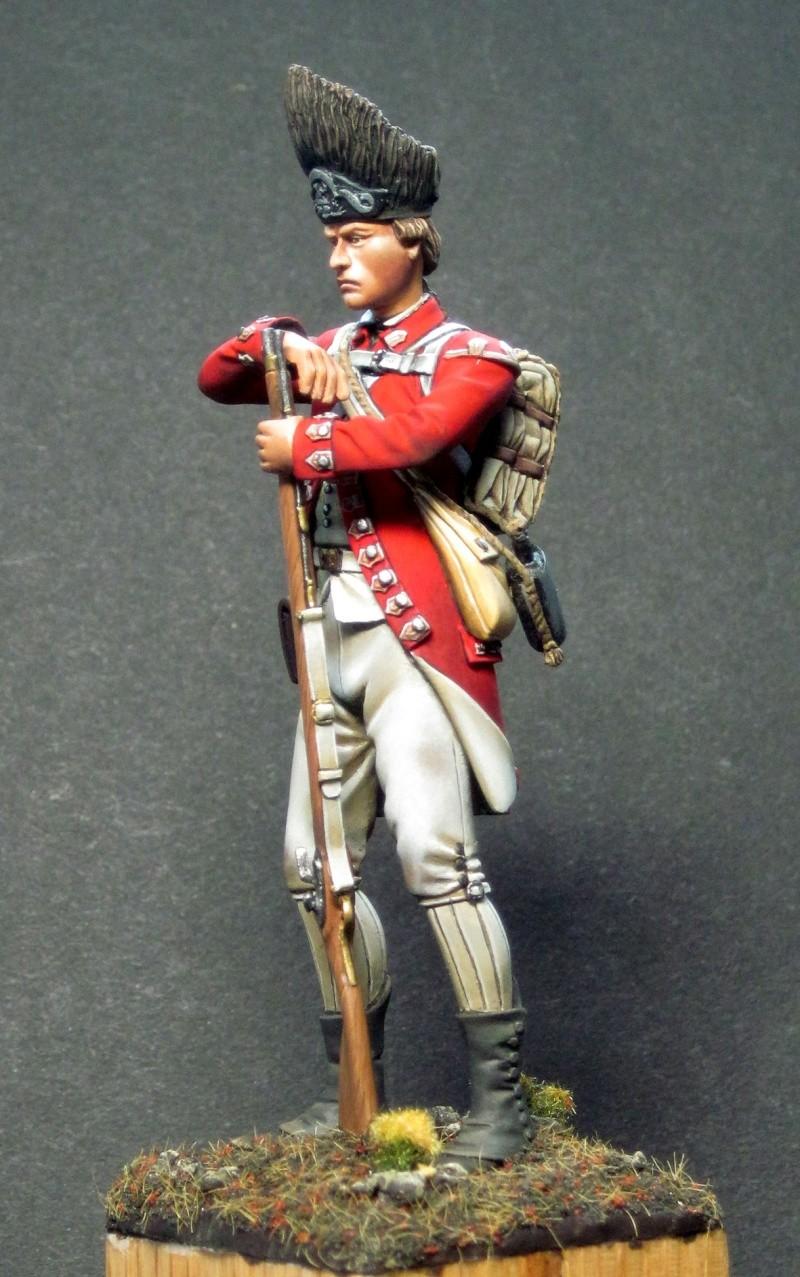 33rd Regt of foot 1776 Img_0010