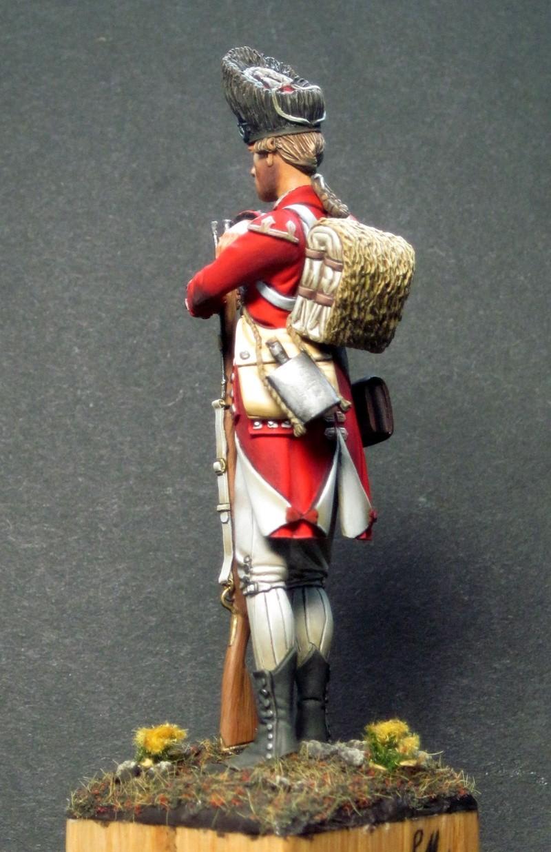 33rd Regt of foot 1776 Img_0013