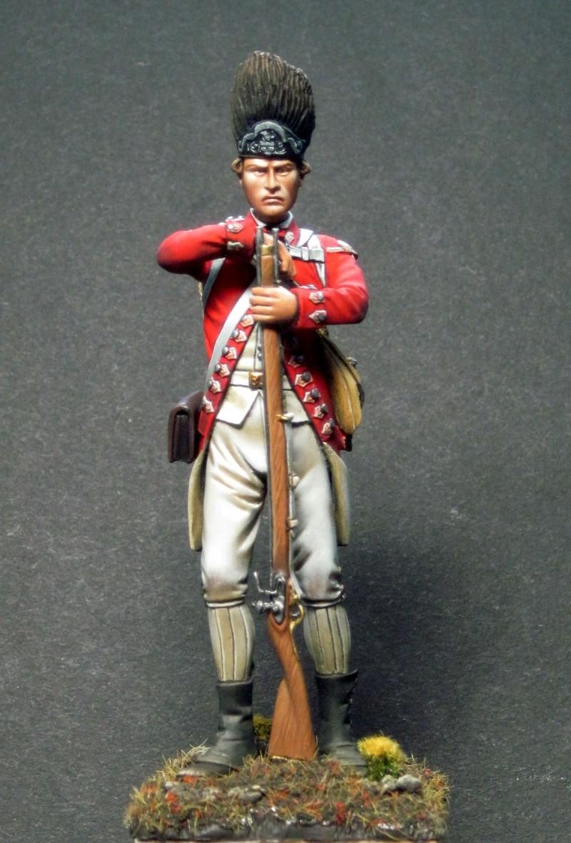 33rd Regt of foot 1776 Img_0014