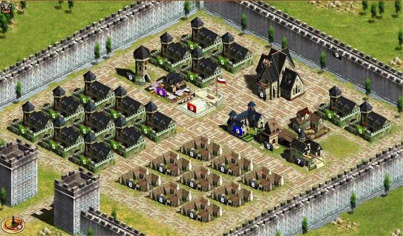 build Citys City2_11