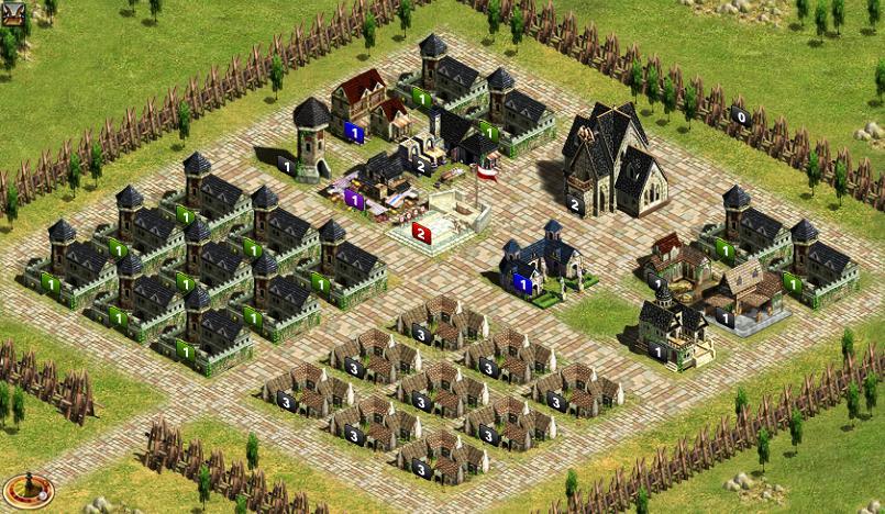build Citys City_110