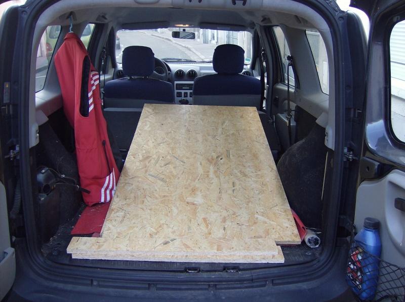 Construction de meuble avec 2 terra incrustés dedans Hpim3341