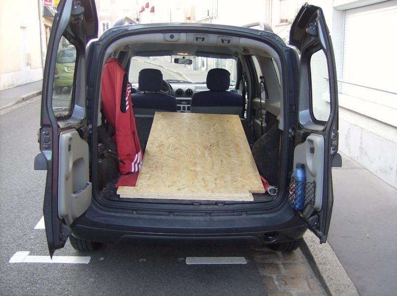Construction de meuble avec 2 terra incrustés dedans Hpim3342