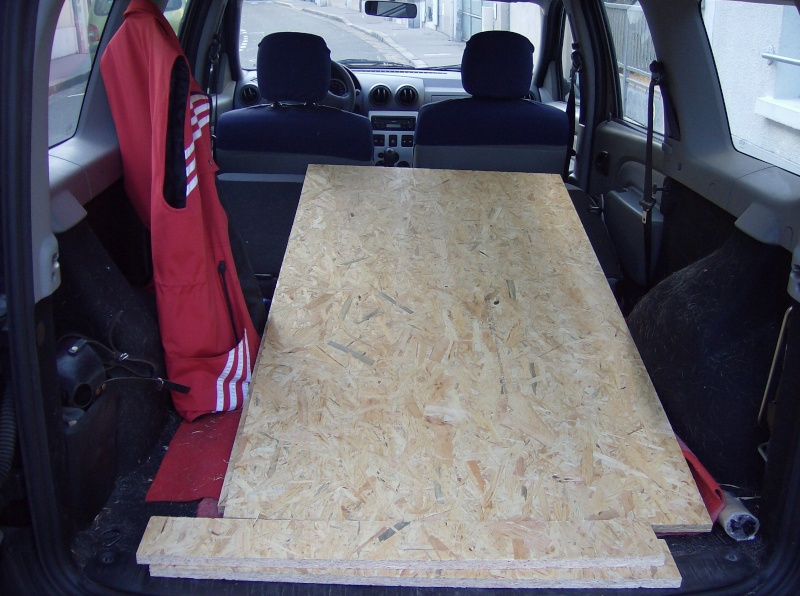 Construction de meuble avec 2 terra incrustés dedans Hpim3343