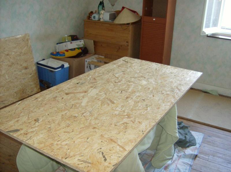 Construction de meuble avec 2 terra incrustés dedans Hpim3356