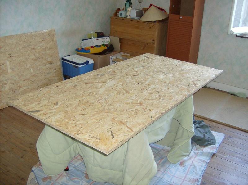 Construction de meuble avec 2 terra incrustés dedans Hpim3357