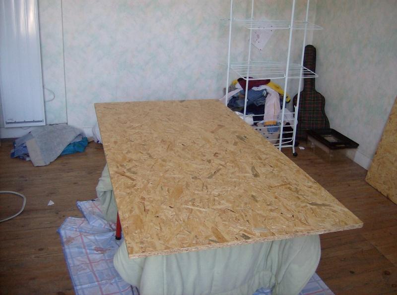 Construction de meuble avec 2 terra incrustés dedans Hpim3358