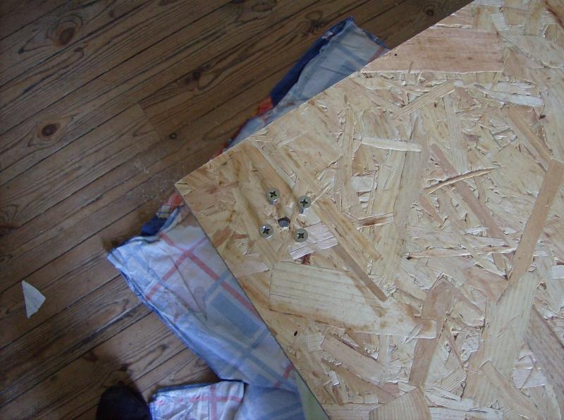 Construction de meuble avec 2 terra incrustés dedans Hpim3359