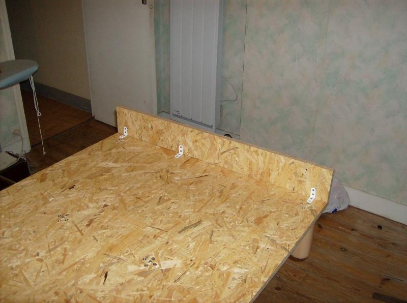 Construction de meuble avec 2 terra incrustés dedans Hpim3362