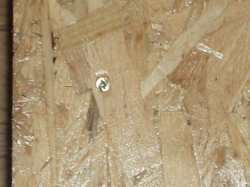 Construction de meuble avec 2 terra incrustés dedans - Page 2 Hpim3410