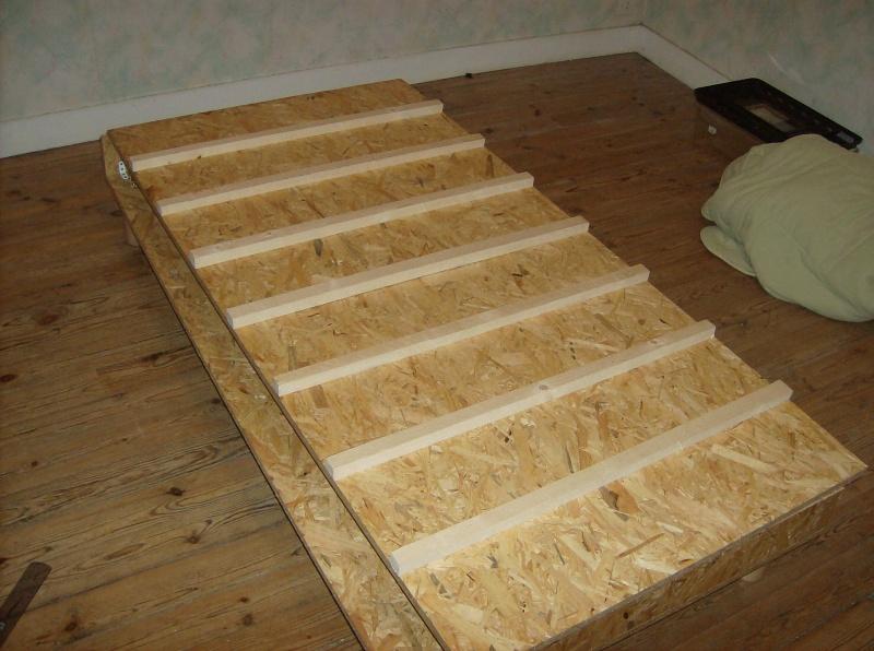 Construction de meuble avec 2 terra incrustés dedans - Page 2 Hpim3411