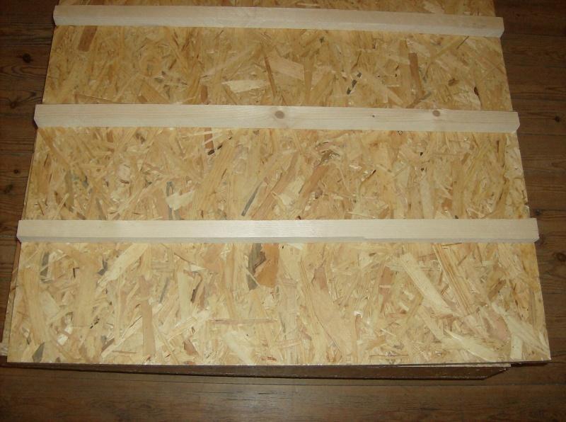 Construction de meuble avec 2 terra incrustés dedans - Page 2 Hpim3412