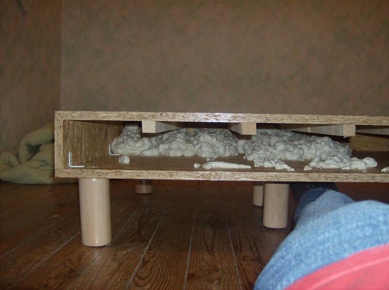 Construction de meuble avec 2 terra incrustés dedans - Page 2 Hpim3413