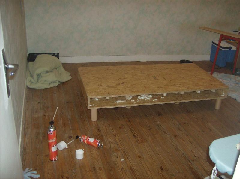Construction de meuble avec 2 terra incrustés dedans - Page 2 Hpim3415