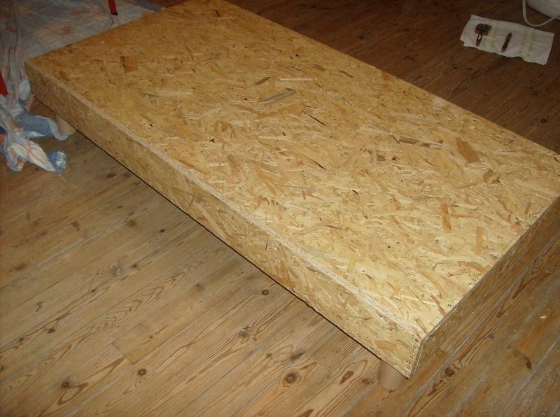 Construction de meuble avec 2 terra incrustés dedans - Page 2 Hpim3416