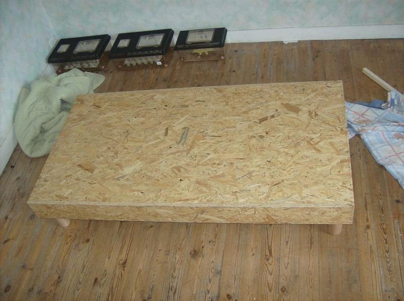 Construction de meuble avec 2 terra incrustés dedans - Page 2 Hpim3421