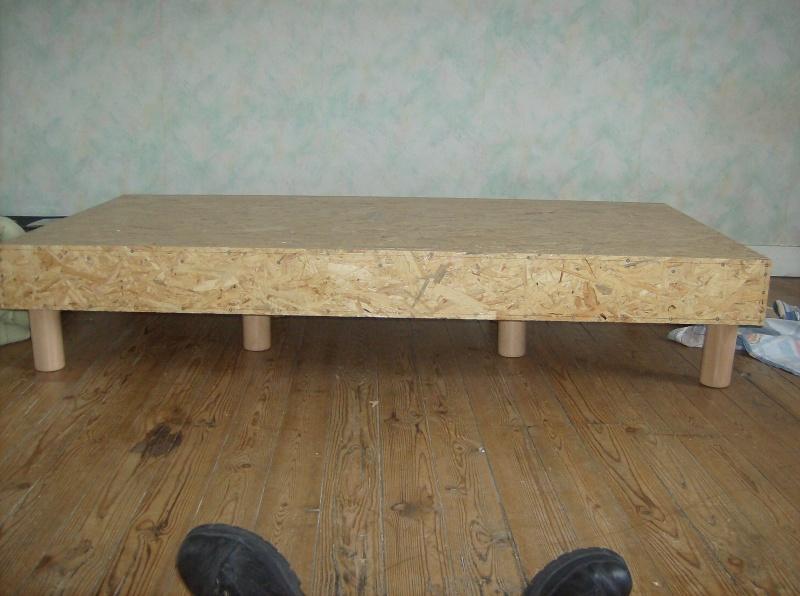 Construction de meuble avec 2 terra incrustés dedans - Page 2 Hpim3422