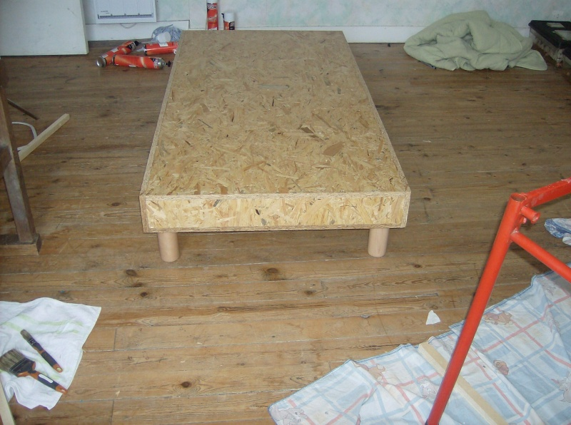 Construction de meuble avec 2 terra incrustés dedans - Page 2 Hpim3423