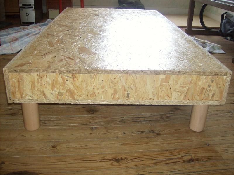 Construction de meuble avec 2 terra incrustés dedans - Page 2 Hpim3424