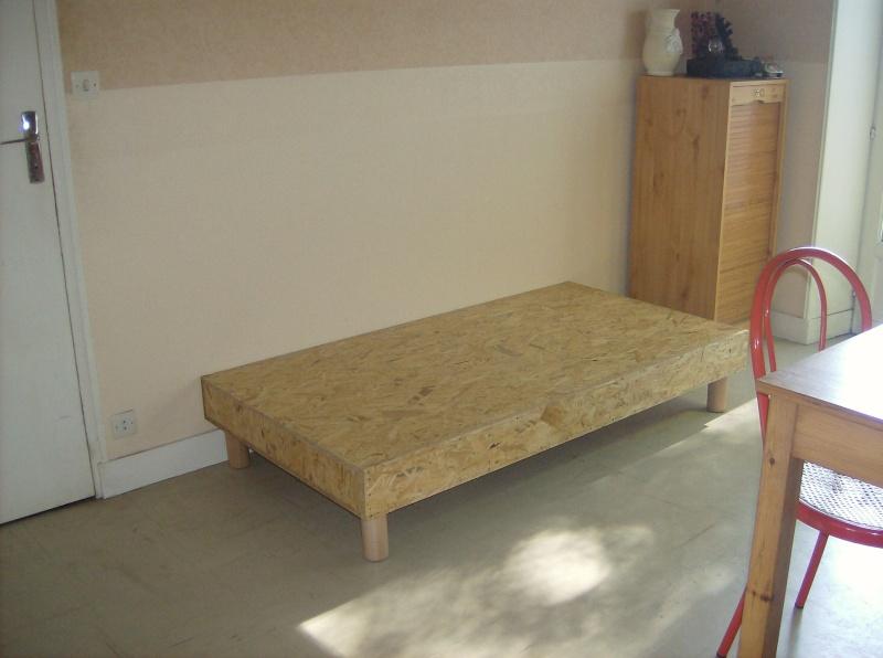 Construction de meuble avec 2 terra incrustés dedans - Page 2 Hpim3432