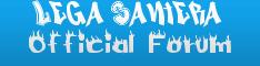Lega Santera - Forum Ufficiale