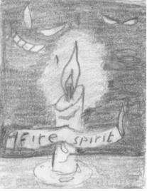 les fire spirit Fire_s10