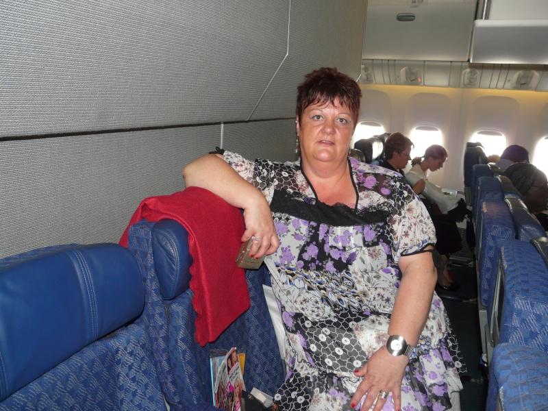 [DLR et WDW] Un voyage au coeur de la magie! -2 juillet 2009 au 20 juillet 2009-  P1140712