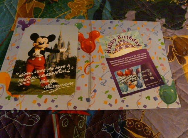 [DLR et WDW] Un voyage au coeur de la magie! -2 juillet 2009 au 20 juillet 2009-  - Page 5 P1170431
