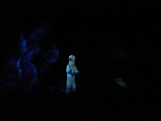 [DLR et WDW] Un voyage au coeur de la magie! -2 juillet 2009 au 20 juillet 2009-  - Page 6 P1180227