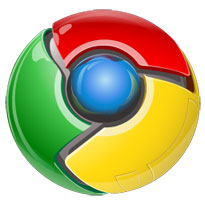 Google has begun work on a 64-bit version of Chrome for Linux Google11