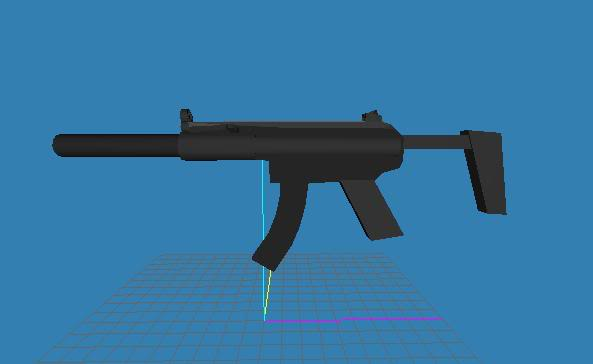 i wish to become a modeler for your team Mp5-111
